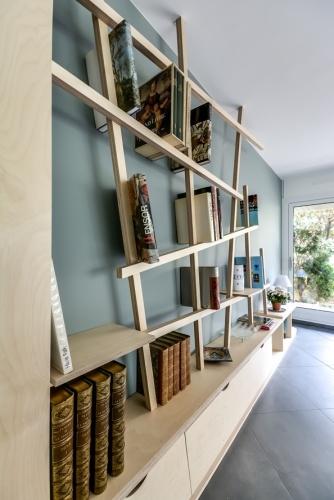 Rénovation d'un appartement : meero photographe immobilier-3.jpeg