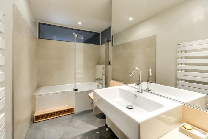Rénovation d'un appartement : meero photographe immobilier-18.jpeg