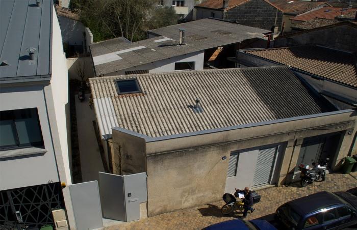 Maison Marsan : image_projet_mini_81860