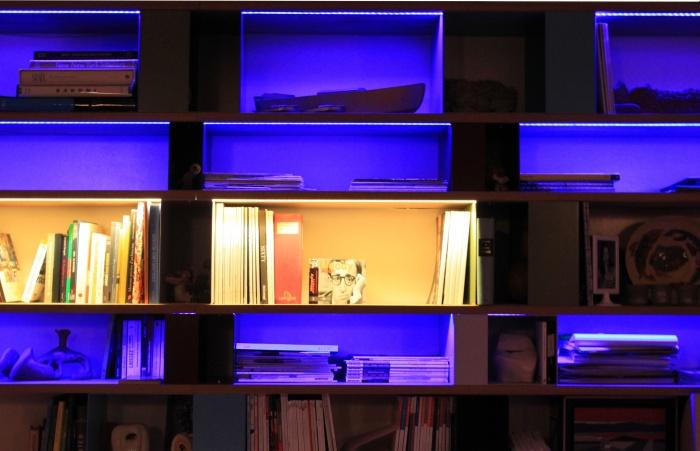 Bibliothèque : IMG_3