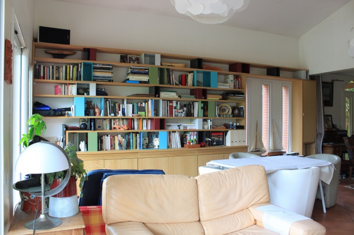 Bibliothèque : IMG_8947