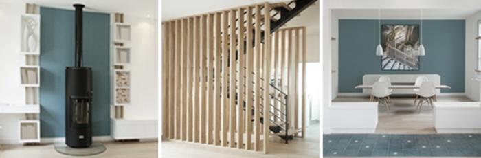 Rénovation + surélévation d'un pavillon : image_projet_mini_83717
