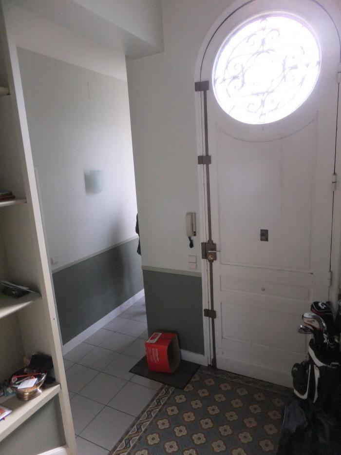 Maison 49 : image_projet_mini_87065