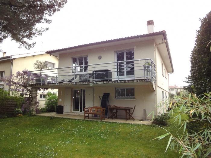 La villa seventies à Gradignan 2016 : DSC08111.JPG