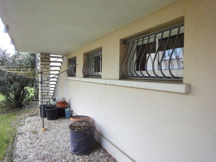 La villa seventies à Gradignan 2016 : DSC08116.JPG