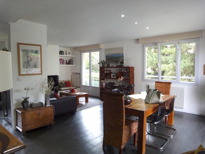 La villa seventies à Gradignan 2016 : DSC08074.JPG