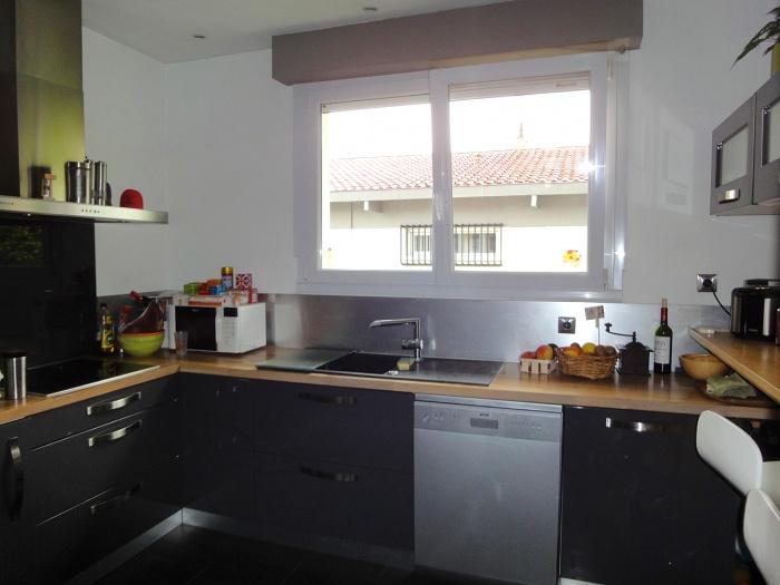 La villa seventies à Gradignan 2016 : DSC08071.JPG