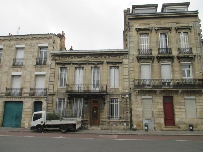 Réhabilitation d'une maison bourgeoise à Bordeaux 2017 : image_projet_mini_90424