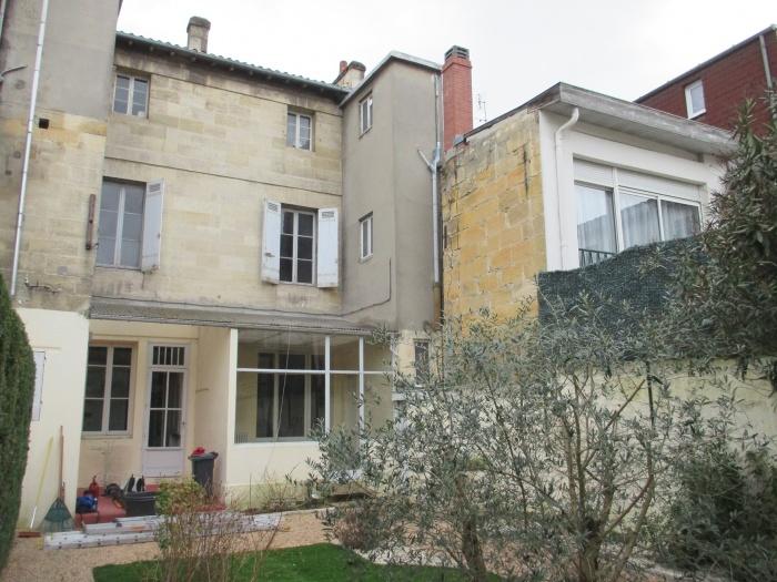 Réhabilitation d'une maison bourgeoise à Bordeaux 2017 : image_projet_mini_90425