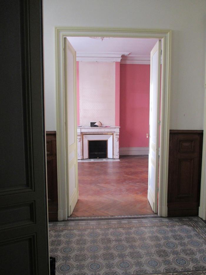 Réhabilitation d'une maison bourgeoise à Bordeaux 2017 : IMG_7308.JPG