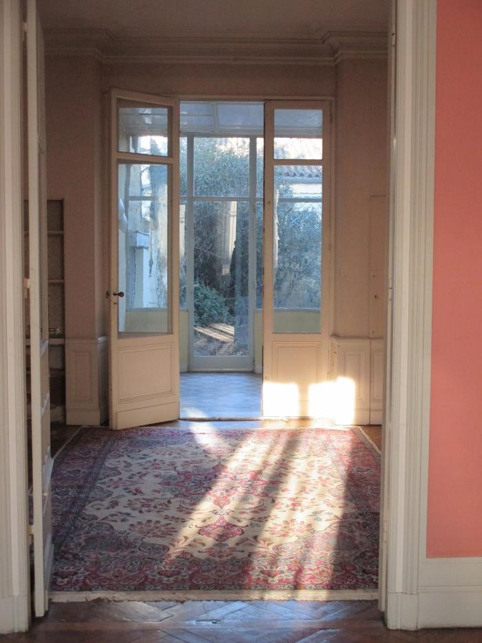 Réhabilitation d'une maison bourgeoise à Bordeaux 2017 : IMG_7309.JPG