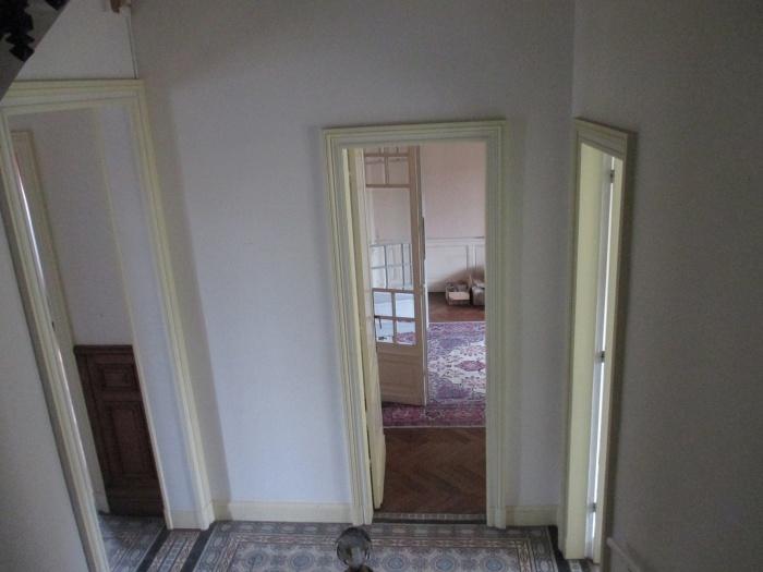 Réhabilitation d'une maison bourgeoise à Bordeaux 2017 : IMG_7401.JPG
