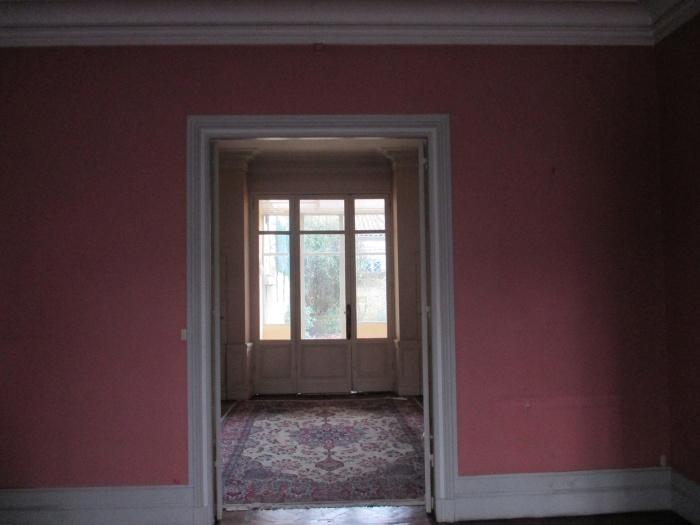 Réhabilitation d'une maison bourgeoise à Bordeaux 2017 : IMG_7409.JPG