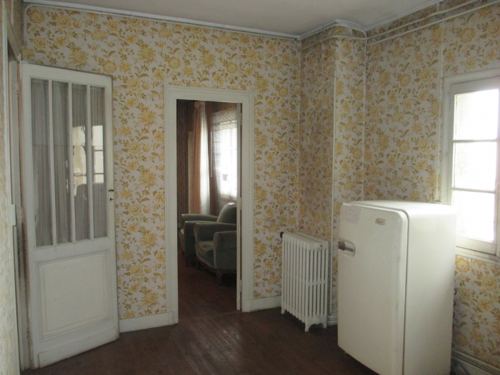 Réhabilitation d'une maison bourgeoise à Bordeaux 2017 : IMG_7351.JPG