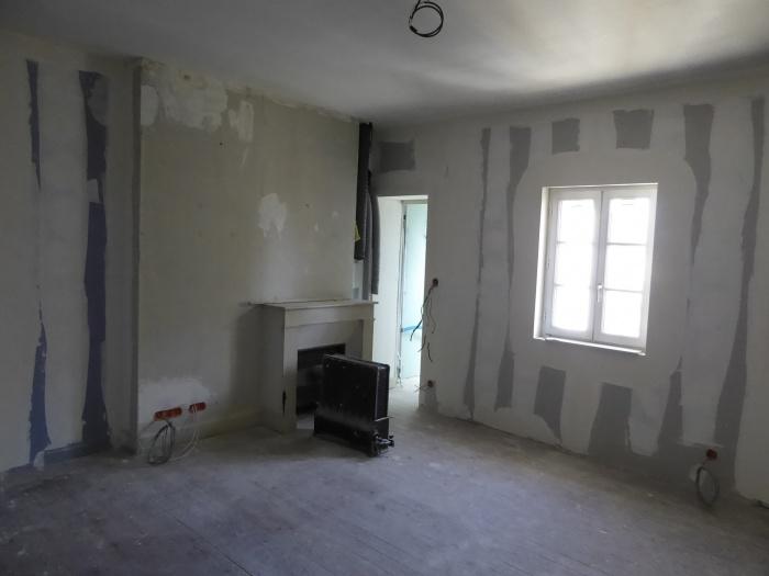 Réhabilitation d'une maison bourgeoise à Bordeaux 2017 : P1010448.JPG