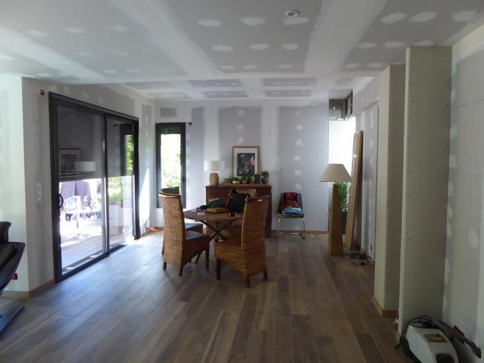 La villa seventies à Gradignan 2016 : P1010897.JPG