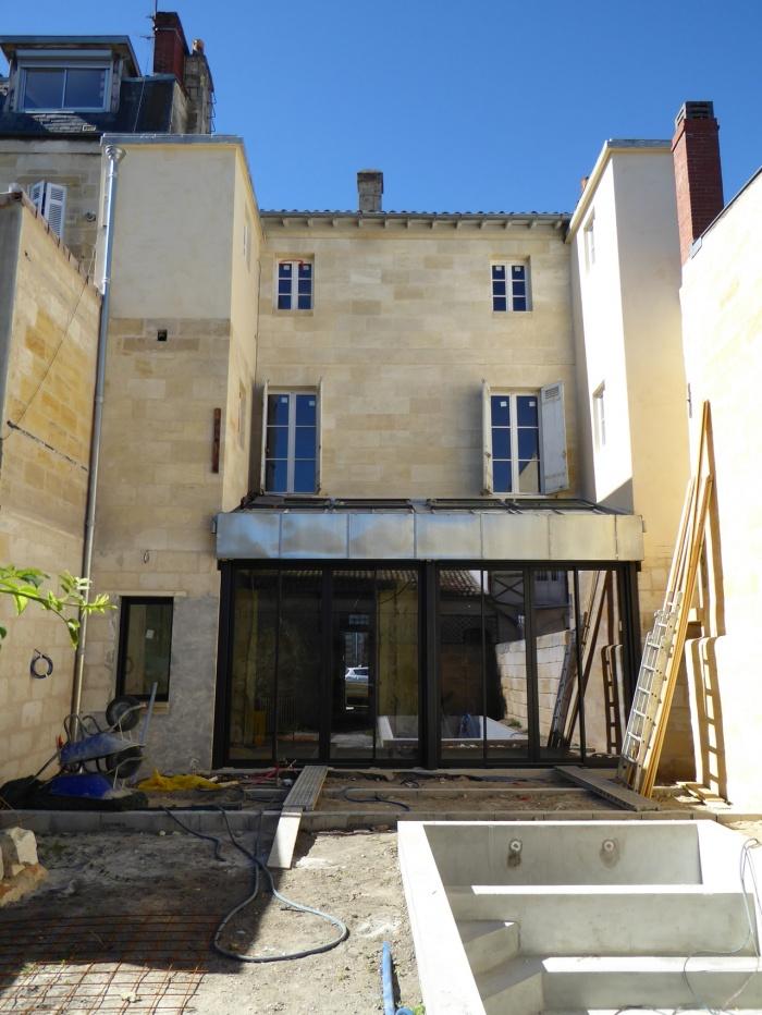Réhabilitation d'une maison bourgeoise à Bordeaux 2017 : image_projet_mini_90858