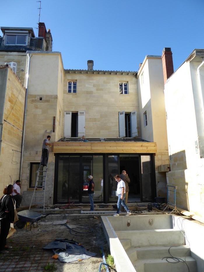 Réhabilitation d'une maison bourgeoise à Bordeaux 2017 : image_projet_mini_91517