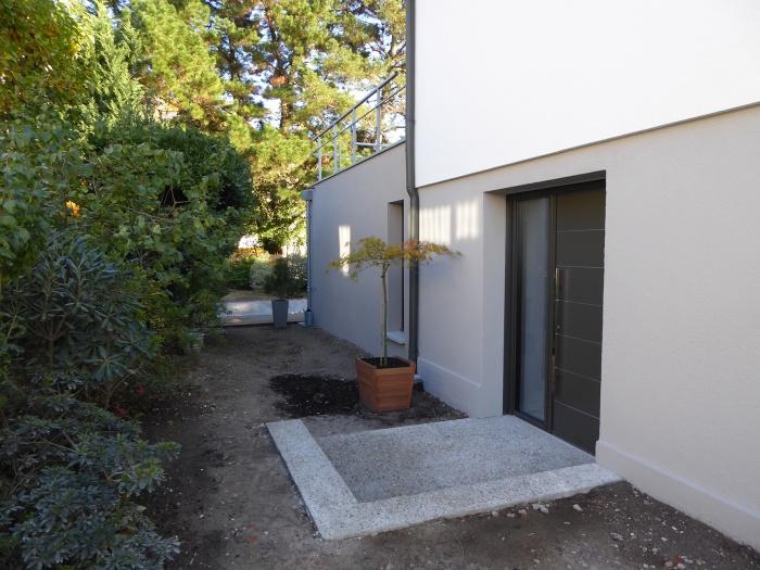 La villa seventies à Gradignan 2016 : P1030230.JPG
