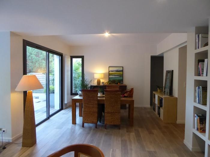 La villa seventies à Gradignan 2016 : P1030212.JPG