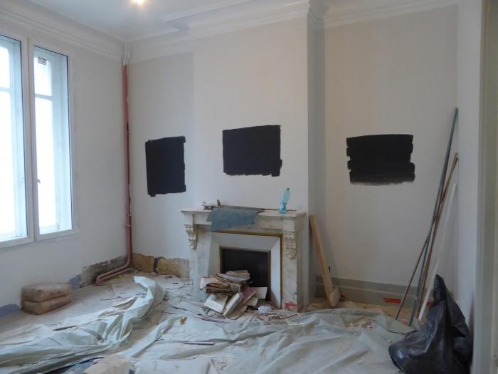 Réhabilitation d'une maison bourgeoise à Bordeaux 2017 : P1030553.JPG