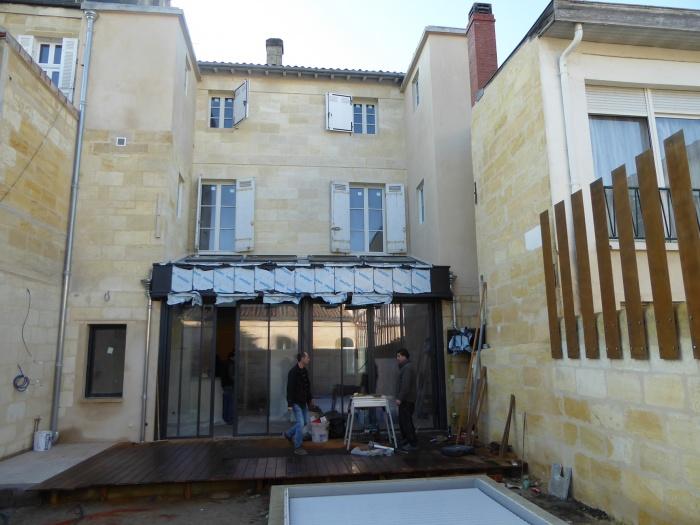 Réhabilitation d'une maison bourgeoise à Bordeaux 2017 : image_projet_mini_92952