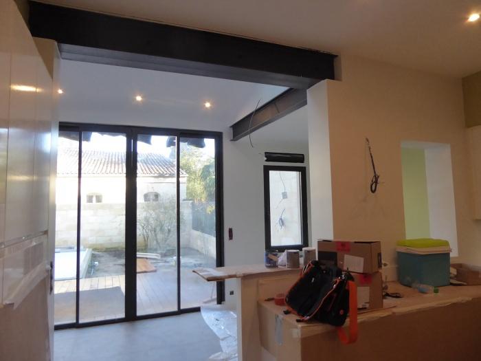 Réhabilitation d'une maison bourgeoise à Bordeaux 2017 : P1030900.JPG