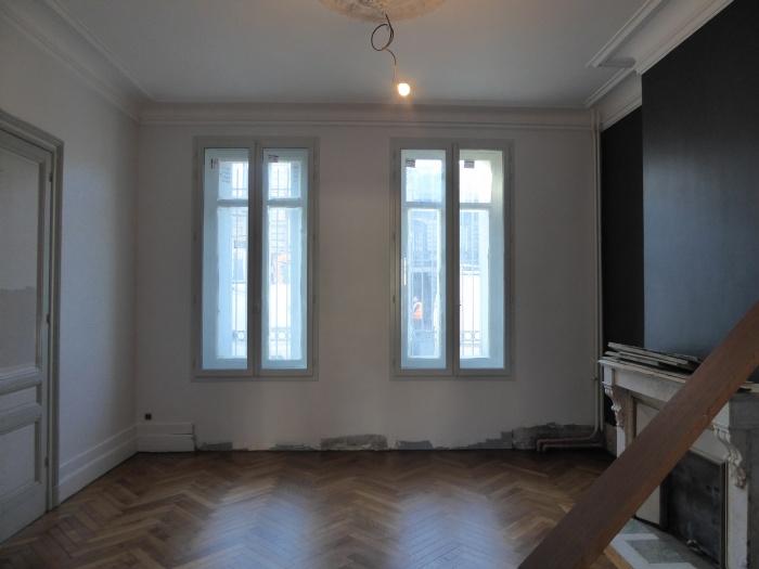 Réhabilitation d'une maison bourgeoise à Bordeaux 2017 : P1030910.JPG