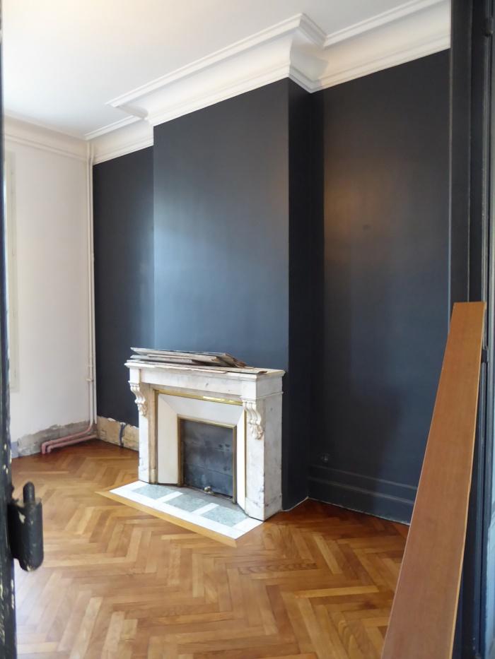 Réhabilitation d'une maison bourgeoise à Bordeaux 2017 : P1030911.JPG