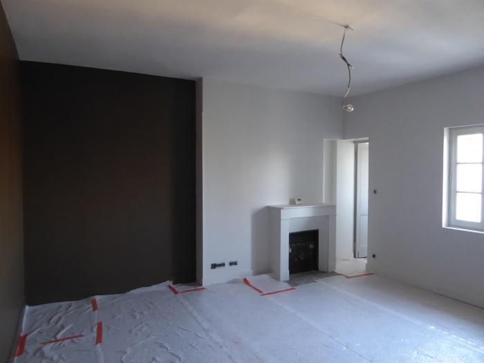 Réhabilitation d'une maison bourgeoise à Bordeaux 2017 : P1030922.JPG