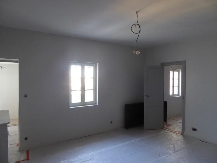 Réhabilitation d'une maison bourgeoise à Bordeaux 2017 : P1030923.JPG