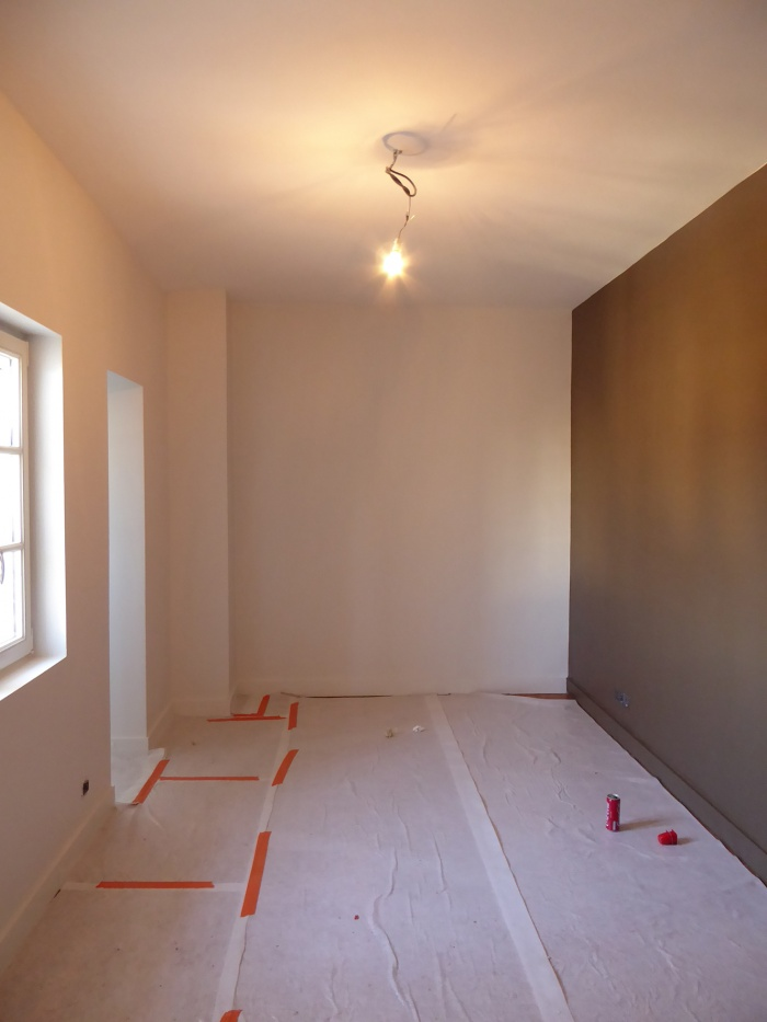 Réhabilitation d'une maison bourgeoise à Bordeaux 2017 : P1030926.JPG