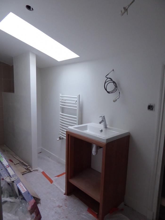 Réhabilitation d'une maison bourgeoise à Bordeaux 2017 : P1030920.JPG