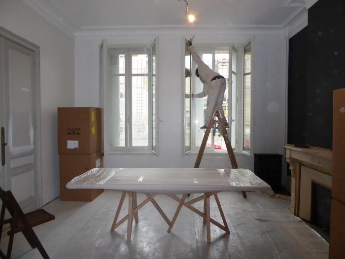 Réhabilitation d'une maison bourgeoise à Bordeaux 2017 : image_projet_mini_93101
