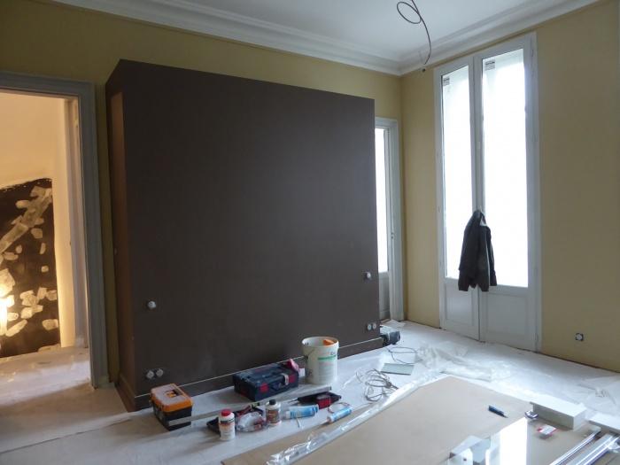 Réhabilitation d'une maison bourgeoise à Bordeaux 2017 : P1040026.JPG