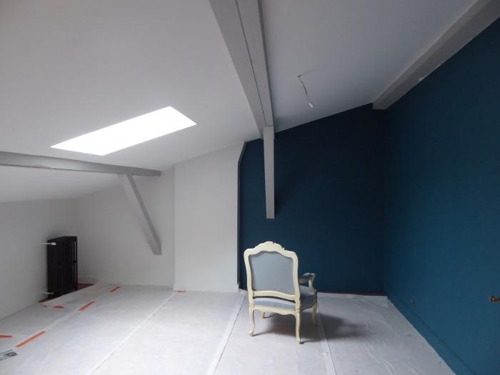 Réhabilitation d'une maison bourgeoise à Bordeaux 2017 : P1040051.JPG