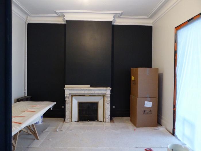 Réhabilitation d'une maison bourgeoise à Bordeaux 2017 : P1040126.JPG