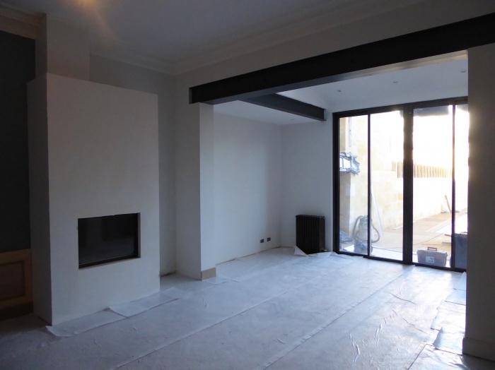 Réhabilitation d'une maison bourgeoise à Bordeaux 2017 : P1040125.JPG