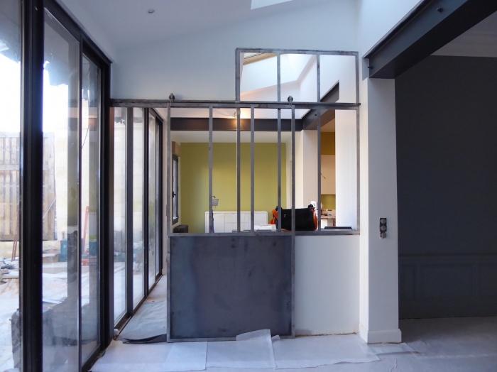 Réhabilitation d'une maison bourgeoise à Bordeaux 2017 : P1040132.JPG