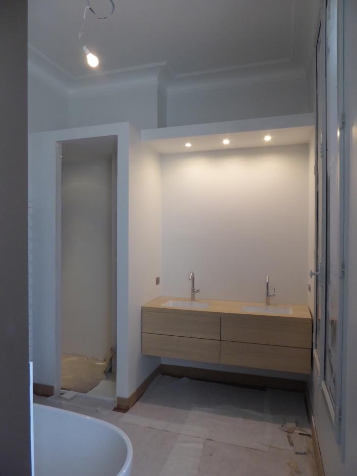 Réhabilitation d'une maison bourgeoise à Bordeaux 2017 : P1040113.JPG