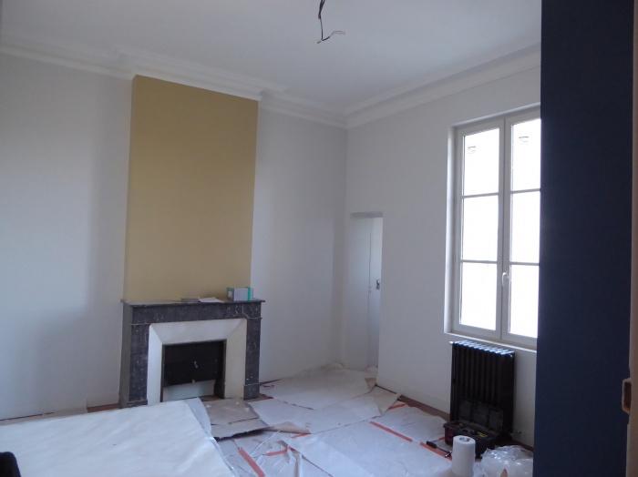 Réhabilitation d'une maison bourgeoise à Bordeaux 2017 : P1040116.JPG