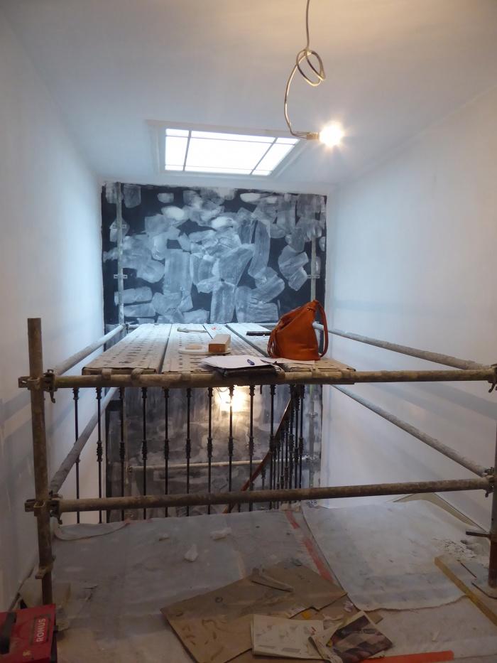 Réhabilitation d'une maison bourgeoise à Bordeaux 2017 : P1040050.JPG