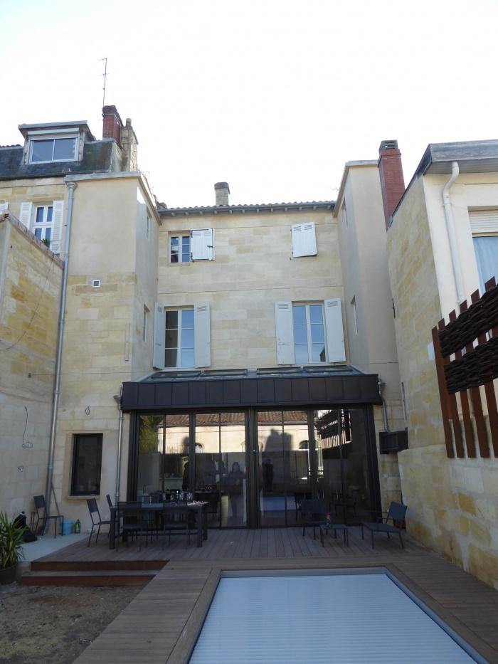 Réhabilitation d'une maison bourgeoise à Bordeaux 2017 : 2.JPG