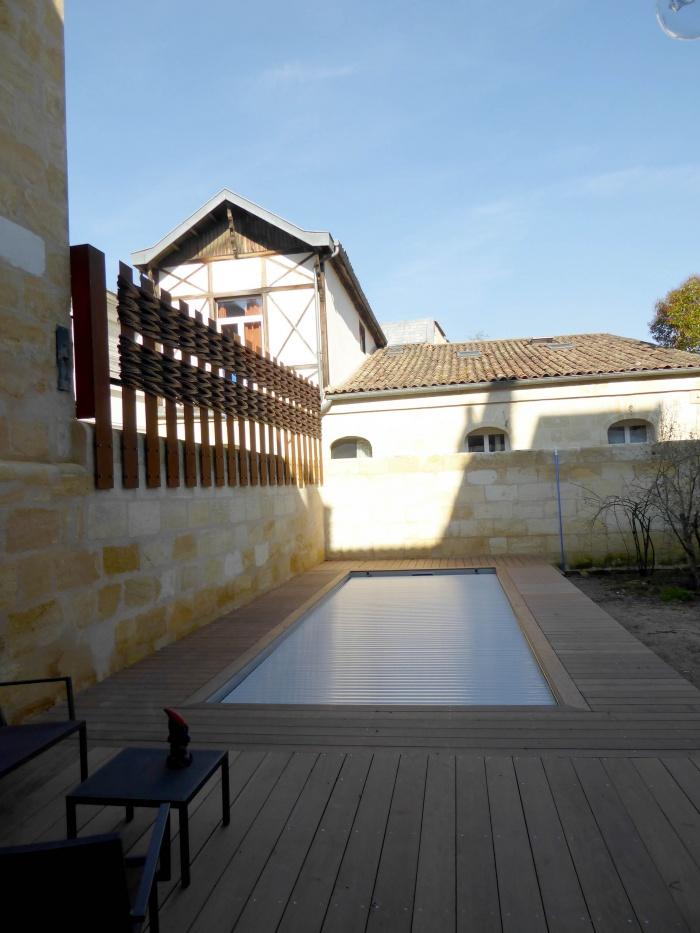 Réhabilitation d'une maison bourgeoise à Bordeaux 2017 : 3.JPG