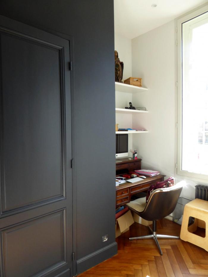 Réhabilitation d'une maison bourgeoise à Bordeaux 2017 : 7.JPG