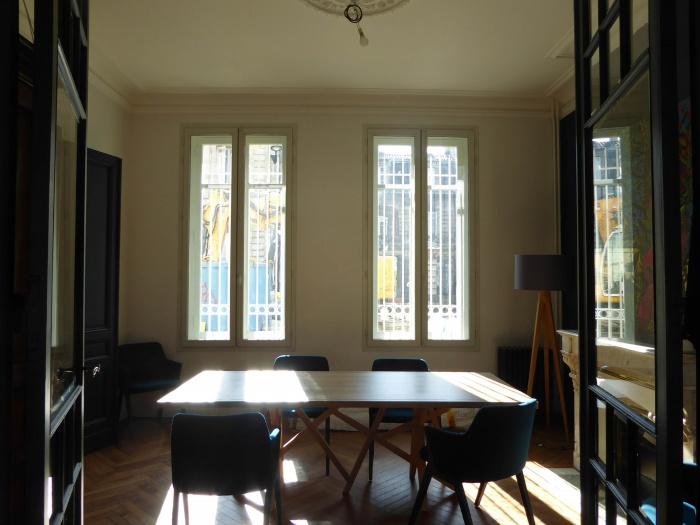 Réhabilitation d'une maison bourgeoise à Bordeaux 2017 : 10.JPG