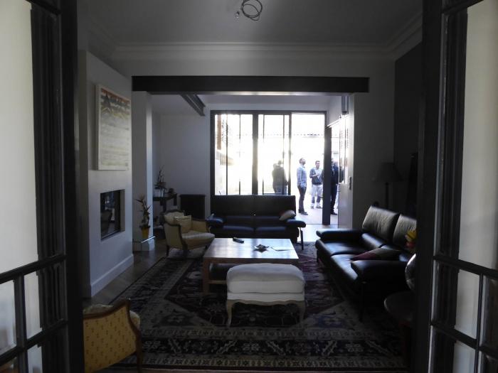 Réhabilitation d'une maison bourgeoise à Bordeaux 2017 : 11.JPG