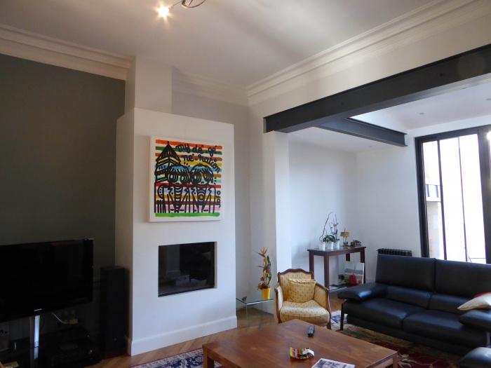 Réhabilitation d'une maison bourgeoise à Bordeaux 2017 : 12.JPG