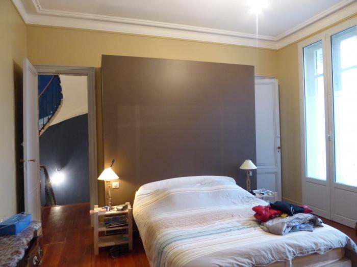 Réhabilitation d'une maison bourgeoise à Bordeaux 2017 : 21.JPG
