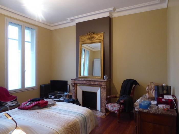 Réhabilitation d'une maison bourgeoise à Bordeaux 2017 : 22.JPG